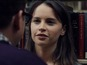 See Felicity Jones's True Story feature