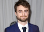 Daniel Radcliffe tipped for BBC GTA drama