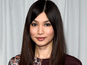 Gemma Chan criticises film's lack of diversity