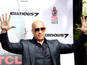Vin Diesel to star in Ang Lee movie