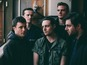 The Maccabees premiere new single