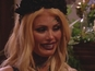 TOWIE's loved-up: Finale picture recap
