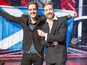 Stevie McCrorie wins The Voice UK