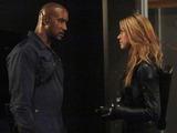 Agents of Shield S02E15: 'One Door Closes'