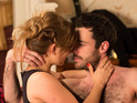 Coronation Street was Monday's top-rated show.