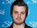 """Spencer Smith describes his ten years in the group as an """"unbelievable journey""""."""