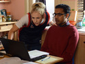 Tamwar falls victim to Aleks Shirovs's ruthless side next week.