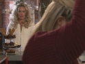 Esther's desperate attempts to help Phoebe are uncovered by Grace.