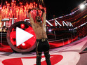 A complete collection of Digital Spy's coverage of WrestleMania.