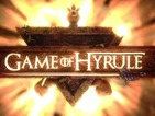 A Link to the Past gets a Game of Thrones style opening sequence.