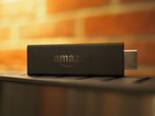 Can Amazon's streaming stick take on the Google Chromecast and Roku Stick?