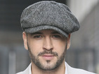 Coronation Street boss: 'Sarah Harding, Shayne Ward face an awful lot of pressure'