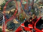 RollerCoaster Tycoon World gets launch date