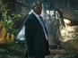 Samuel L Jackson in new Big Game trailer