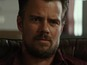 Watch Josh Duhamel's Bravetown trailer