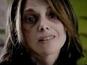 Watch Ashley Greene as a lovelorn zombie