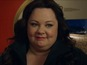See Melissa McCarthy go undercover for CIA