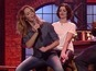 See Emily Blunt's epic Lip Sync Battle