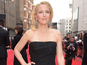 Stars arrive for Olivier Awards 2015