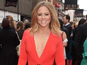 Kimberley Walsh couldn't watch Sarah Harding in Corrie