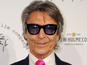 Tommy Tune gets special Tony Award