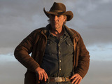Robert Taylor as Sheriff Walt Longmire in Longmire season 3