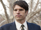 Timothy Simons as Jonah in Veep