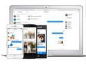 Social network gives its Messenger service a standalone website.