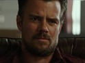 Josh Duhamel, Laura Dern and Maria Bello star in drama about a troubled teen.