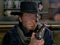 Django tells the story of a gunslinger's feud with an outlaw chief.