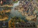 Free-to-play strategy game now available to test on PC via Steam.