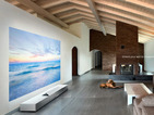Ultra Short Throw projector costs a whopping $50,000 in North America.
