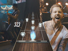 The reboot of the guitar game has a new controller, live presentation and streaming service.