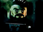 Watch LEGO Batman vs Superman trailer
