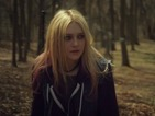 Every Secret Thing trailer: Dakota Fanning caught up in kidnapping