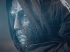 New Fantastic Four trailer debuts: Doctor Doom makes first appearance