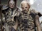The Hobbit trilogy leans too heavily on Middle-earth's least interesting villains.