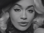 Rita Ora confirms new single is coming in May