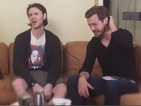 Thronewatch: GoT stars relive their favourite moments from the show