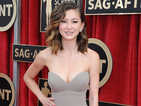 Orange is the New Black's Kimiko Glenn joins Lionsgate thriller Nerve
