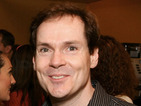 Anne of Green Gables star Jonathan Crombie dies, aged 48