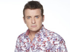 Shane Richie denies permanent exit from EastEnders
