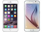 iPhone 6S Plus is tipped to match the Galaxy Note 4 with a 2K display