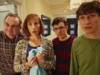 Friday Night Dinner renewed for fourth series by Channel 4