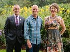 BBC Two commissions Great Chelsea Garden Challenge competition