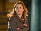 Ordinary Lies: Tell us why you loved the hit BBC One series