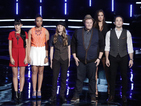 The Voice US results: Two acts eliminated while another is saved