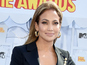 Jennifer Lopez getting Radio Disney Award