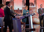 BBC Election Debate brings in 4.3m