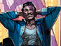 Star Wars' Lando get Marvel Comics series